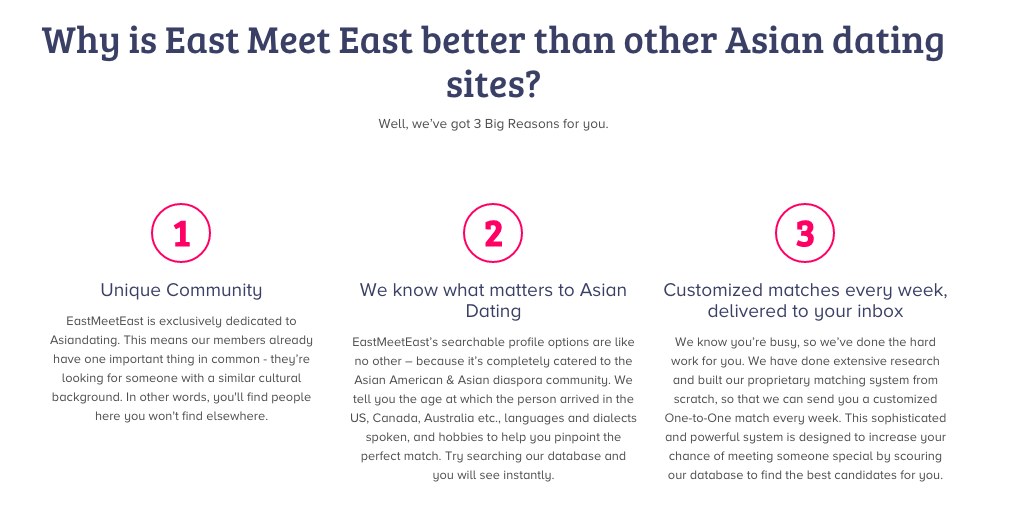 about eastmeeteast